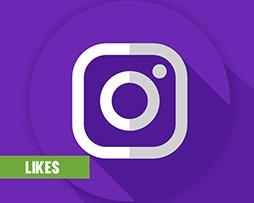 Comprar LIKES CHILENOS para Instagram