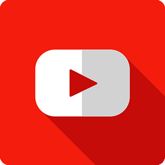 Comprar REPRODUCCIONES para YouTube