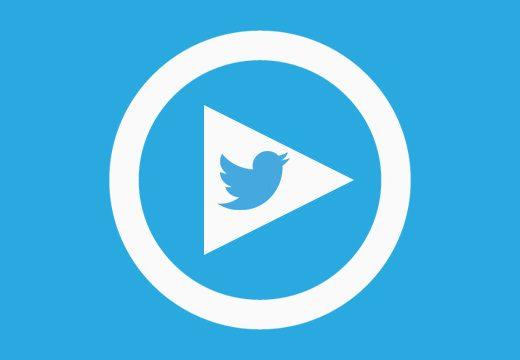 Comprar Reproducciones para Videos de Twitter