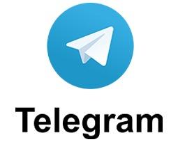 comprar miembros telegram