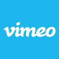 comprar seguidores Vimeo